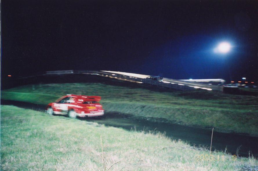 Cardiff Super Special Race 4 By Scoobie Fan Gurl On