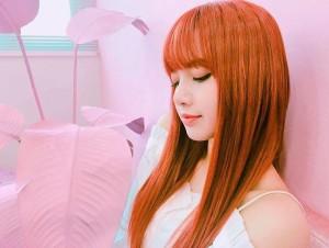 ParkMinyoung5's Profile Picture
