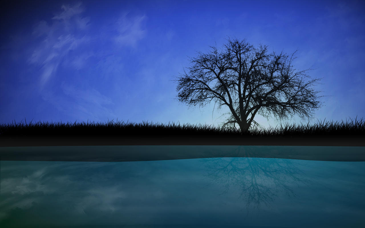 tranquility wallpaper forwallpapercom - photo #17