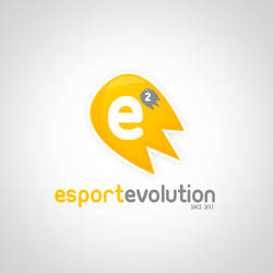 e2 logo by Bob-Project