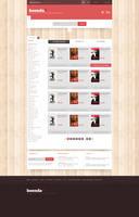Boenda eBooks by Bob-Project