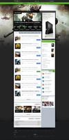 360-HQ - xbox 360 portal news