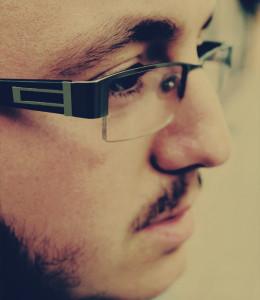 emrescr's Profile Picture