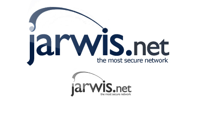 Jarwis.net by emrescr