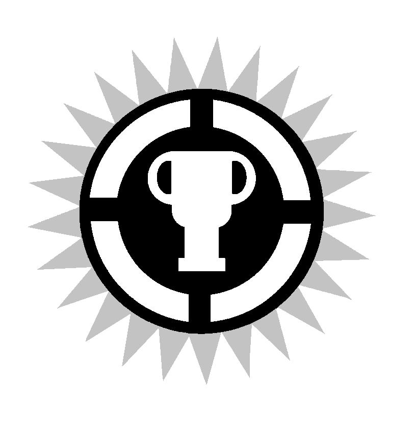 Game Theory Logo Ftu By Squeakywolff On Deviantart