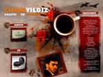 my web page try 1 by calismaalani