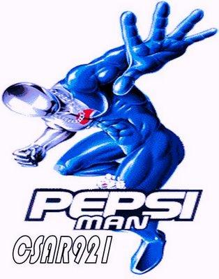Pepsiman PC Game Free Download - FREE PC DOWNLOAD GAMES
