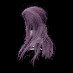 Hairpurple