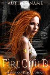 Firechild Copy