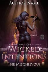 Wickedintentions Copy