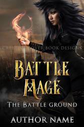 Battlemage2ebook
