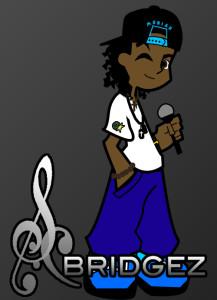 Lil-Vypa's Profile Picture
