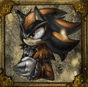 AskShadowTheVampire's Profile Picture