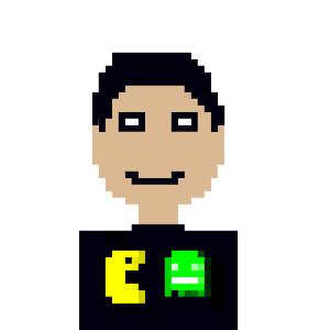 Sta4z's Profile Picture