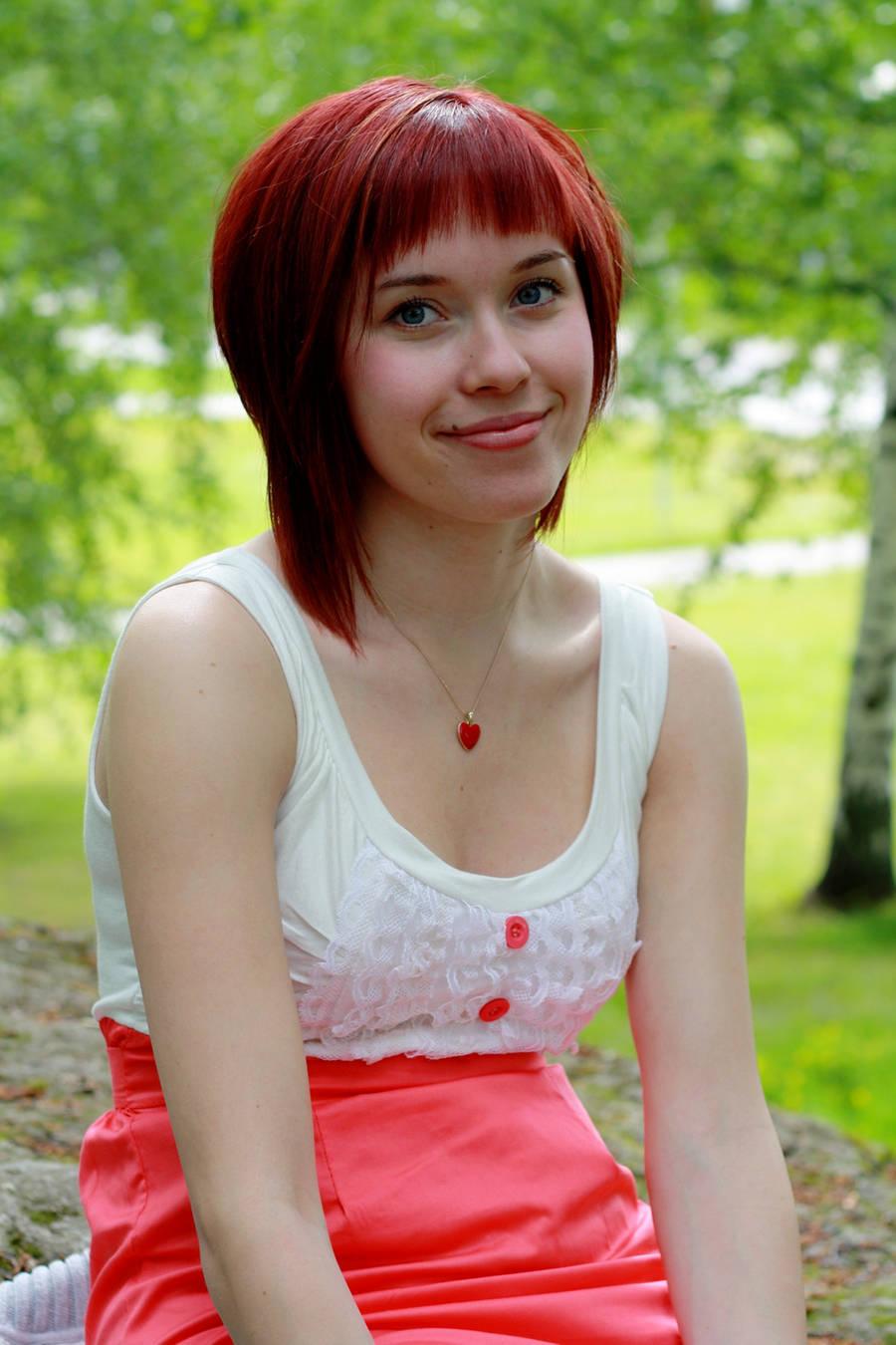 Rigetzu's Profile Picture