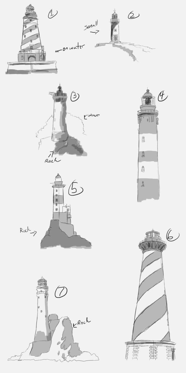 lighthouse_study_by_eotb-d9b9yeb.jpg