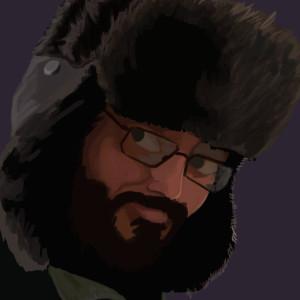 EOTB's Profile Picture