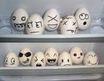 Egg Clan 2