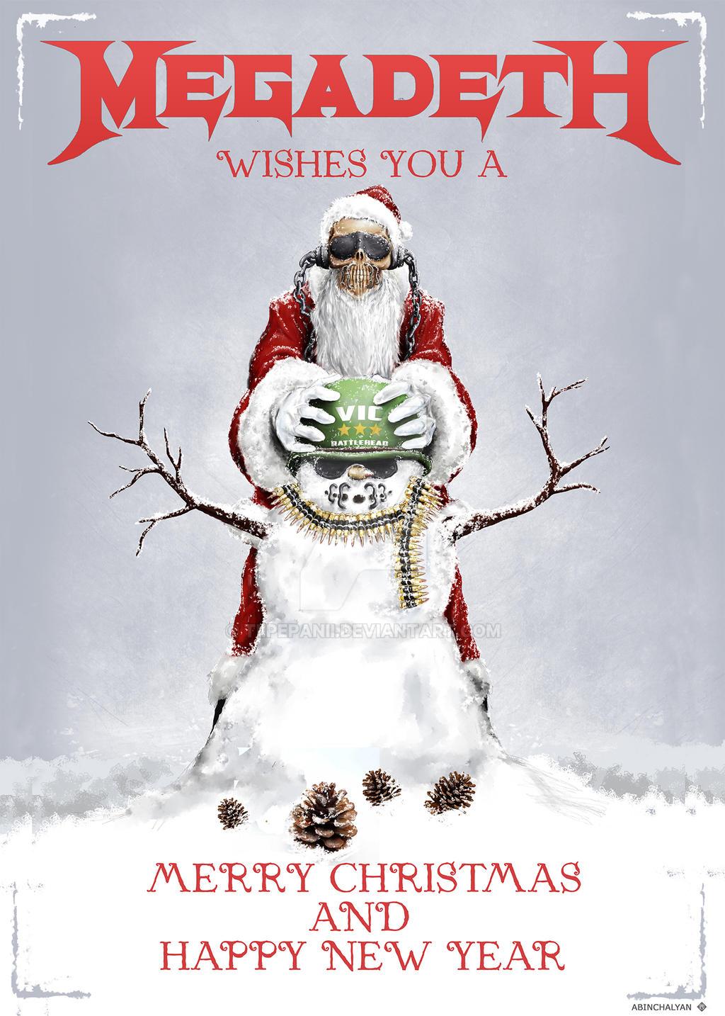 http://img11.deviantart.net/c376/i/2015/105/a/1/megadeth_christmas_card_concept_02_by_tiipepanii-d8b29m0.jpg