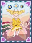 Star's Tapestry
