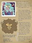 Luna Book Of Spells 5