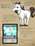 Luna Book Of Spells 2