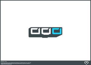 OQO Logotype Update