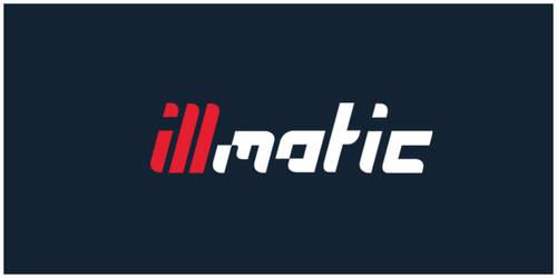 Ill Matic Logo