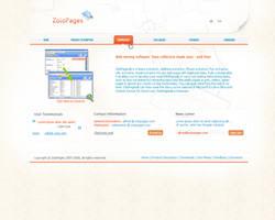 ZoloPages