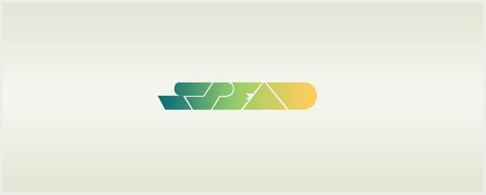 SPEAD Logotype