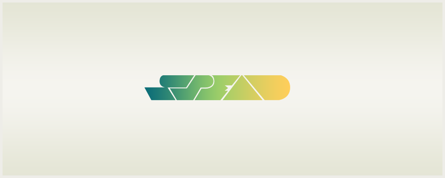 SPEAD Logotype by prld
