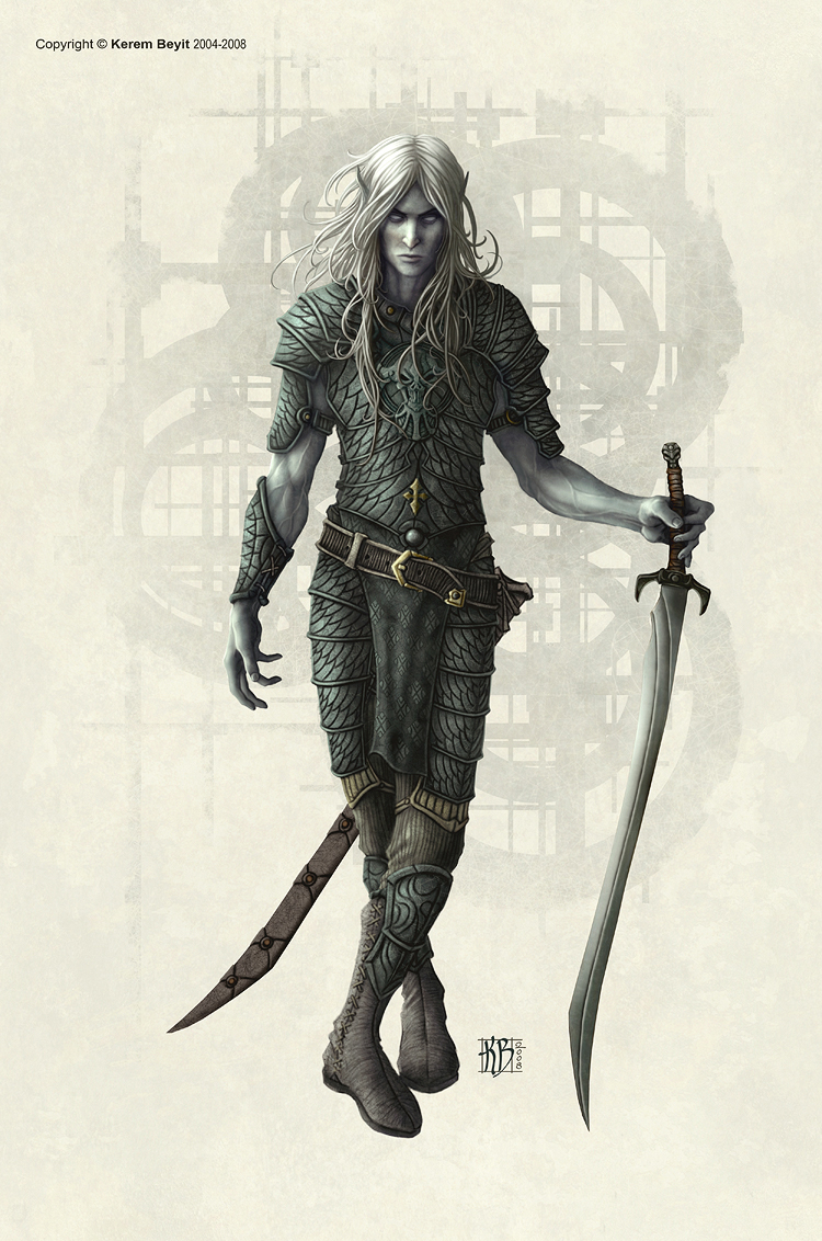 http://fc01.deviantart.net/fs45/f/2009/080/0/8/Dark_Elf_male_by_kerembeyit.jpg
