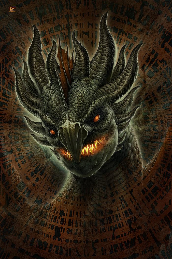 http://fc05.deviantart.net/fs70/f/2011/285/a/4/lava_dragon_by_kerembeyit-d4clhh6.jpg