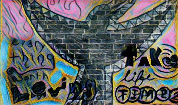brick raven by ashesNbinary