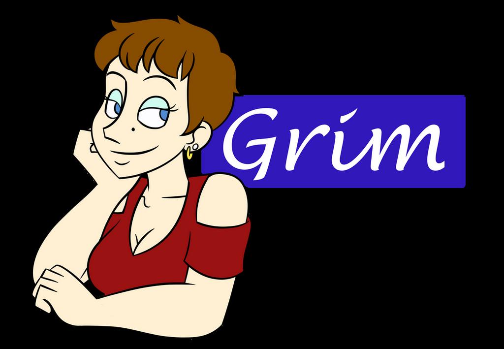 Gyzmo-Grim's Profile Picture