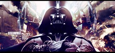 Say Farewell! ^^ Darth_Vader_signature_by_KajotY