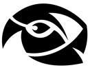 Bird Head by polegnyn