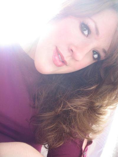 rachellerosenberg's Profile Picture