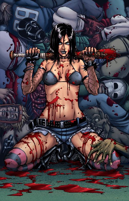 http://fc01.deviantart.net/fs70/f/2010/122/f/a/HS__Bloody_Boobies_by_rachellerosenberg.jpg