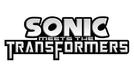 Sonic meets the TransFormers by Sonicguru
