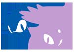 Sonaze Symbol by Sonicguru