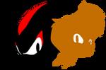 Shadally Symbol