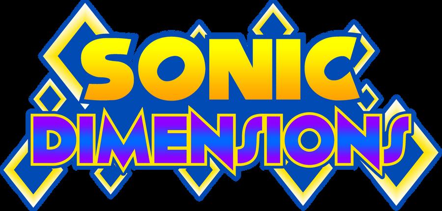 скачать Sonic Dimensions через торрент - фото 10