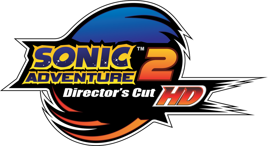 Sonic Mania  The Cutting Room Floor  tcrfnet