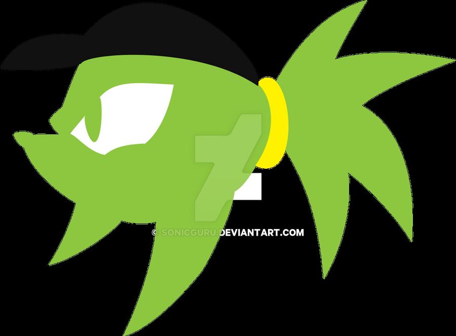 TodStar Symbol by Sonicguru