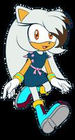 Veronica by Sonicguru