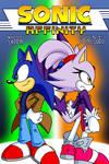 Sonic Affinity