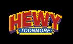 Hewy Toonmore - Sonic SatAM
