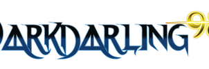 Darkdarling98 - Bayonetta 2
