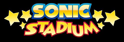 Sonic Stadium 2016
